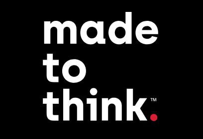 Transformación Digital - Made To Think