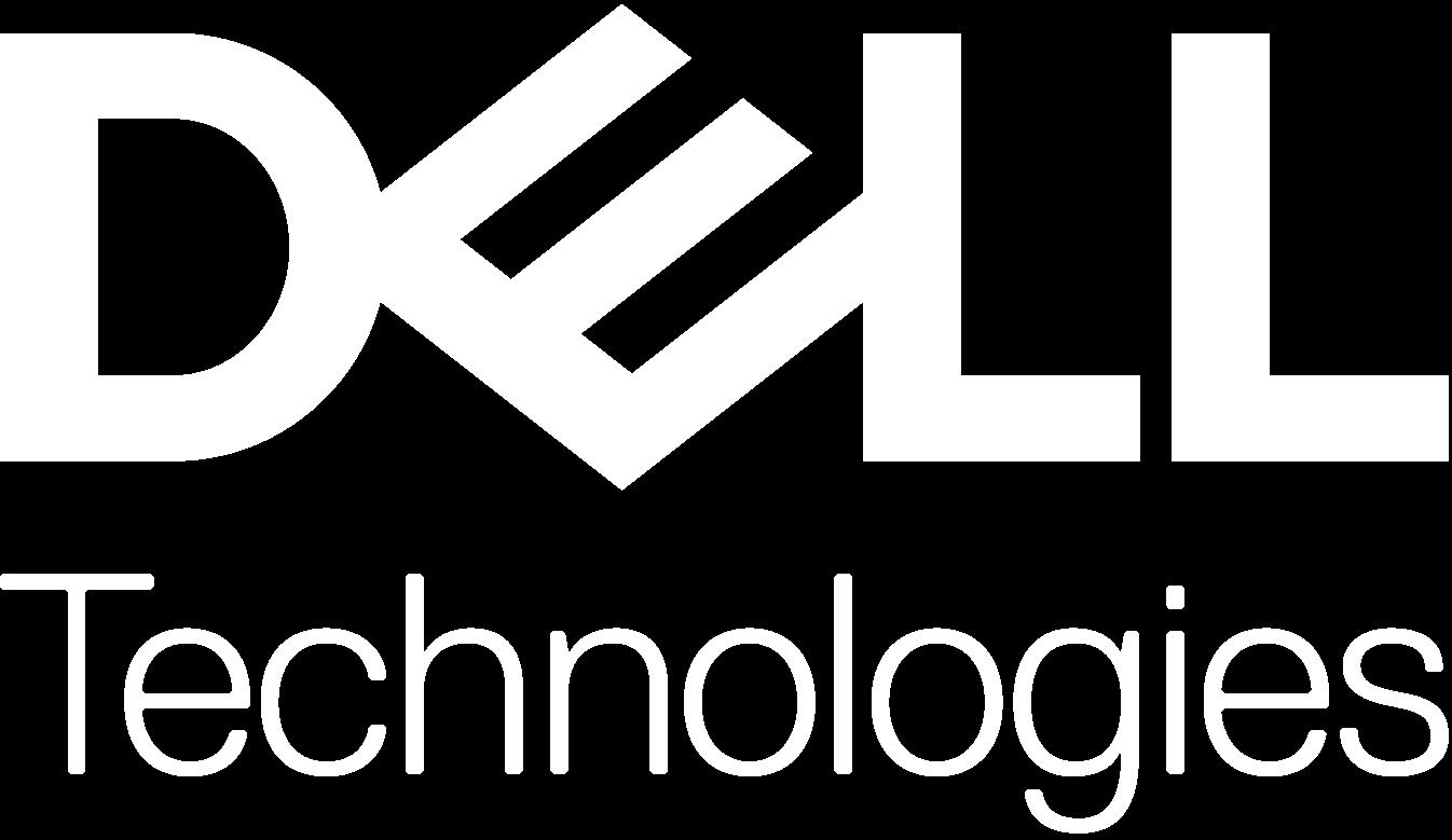 Teknity Distribuidor Oficial de Dell
