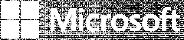 Teknity Distribuidor Oficial de Microsoft